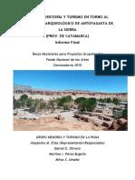 MEMORIA_HISTORIA_Y_TURISMO_EN_TORNO_AL_P.pdf