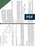 Descripción Proceso de Producción de Jabón