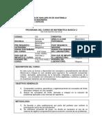 103_Matematica_Basica_2.pdf