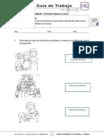 1Basico - Guia Trabajo Historia  - Semana 07.pdf