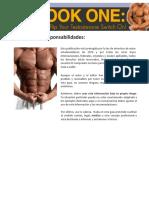 Ejercicios Testosterona.pdf