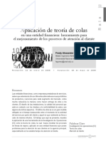 154-454-1-PB.pdf