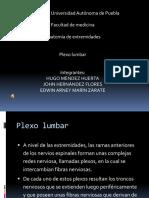 6881917-Plexo-Lumbar.pptx