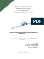 Semaforo PDF Arduino_unlocked