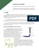 tratamientos-termicos.pdf