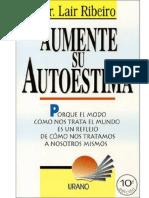 AUTOESTIMA 1 AUMENTE SU AUTOESTIMA.pdf