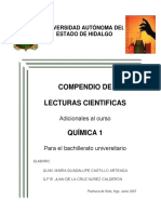 240-compendiodelecturascientifcasqumica1-150810002447-lva1-app6891.pdf