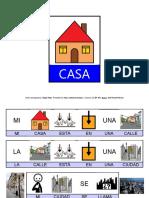 Actividades_Casa.doc