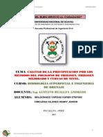informe-hidrologia-metodospresentar.docx