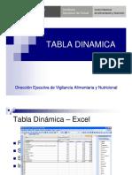 Tablas Dinámicas.pdf