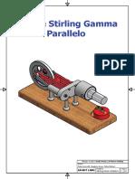 Ejercicio diseño mecanico.pdf