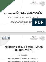 CRITERIOS-DE-SELECCIÓN-2017 (1) (1).pdf