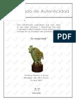 sum.pdf