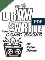 127255258-Draw-Comics.pdf
