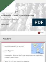 Breaking_Out_of_VirtualBox_through_3D_Acceleration-Francisco_Falcon.pdf