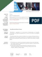 03 Foto de Moda 2018 I.pdf