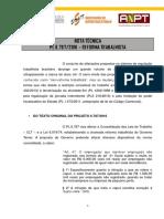 Informe_1236