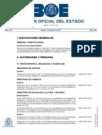 BOE-S-2017182.pdf