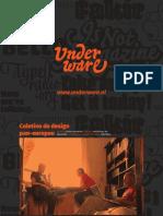Mercado tipográfico