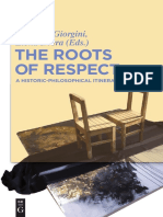 The Roots of Respect.pdf