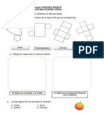 Guía formativa 2 unidad 3.docx