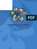 Segmentacao_Turismo_Experiencias_Tendencias_Inovacoes.pdf