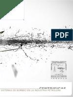 266466827-Unidad-3-Bombas-centrifugas.pdf