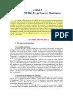 Espana siglo XVIII.pdf