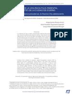 6-31-1-PB.pdf