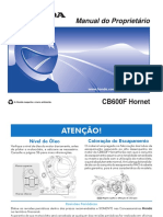 CB 600F Hornet 2013_manual do proprietario.pdf