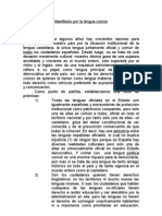 manifiesto-lengua-comun