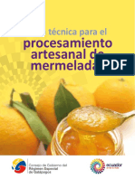 MANUAL MERMELADAS CITRICAS manual-mermeladas.pdf