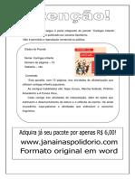 atividades_cantigas-infantis-