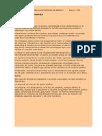 FISICA CONTEMPORANEA.doc