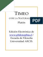 Timeo.pdf