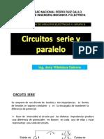 circuitos serie y paralelo.pdf