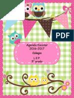 AgendaBuhos2016-2017MEEP.pptx