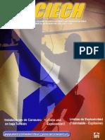 RevistaCIECH_74.pdf