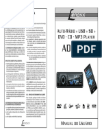 AD-2603_CQ_Rev.03_Out_14