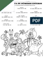 JUEGO-Suma_y_resta_z.pdf
