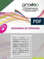 Pescado Ishikawa.pdf