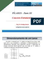 Aula_11_-_PILARES_3
