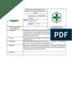 309673084-Sop-Penilaian-Pengendalian-Penyediaan-Dan-Penggunaan-Obat.docx