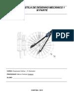 Apostila-Desenho-Mecanico-1-III-Parte-Copy.pdf