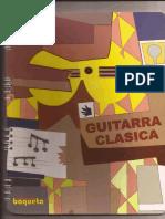 255123199-Metodo-Guitarra.pdf