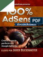 100_adsense.pdf
