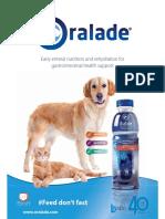 Oralade Dog BrochureLQ