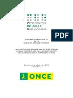 DOCUMENTO TÉCNICO B 11 DIDÁCTICA DEL BRAILLE V1.pdf