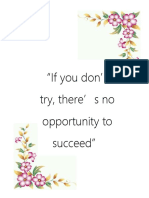 WORD OF MOTIVATION.docx