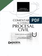 cc3b3digo-procesal-civil-comentado-tomo-i.pdf
